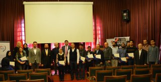 İslâm'da Ekonomi Kapanış Paneli