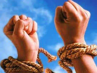 İslâm Özgürlükçüdür