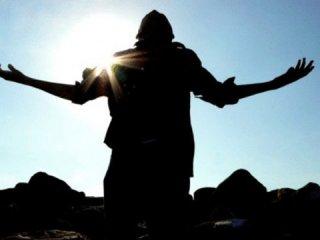 Kurân'a Göre İnsanın Tanımı
