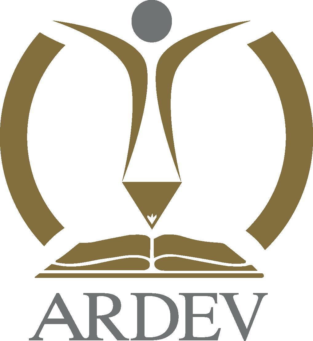 Logo_Kare