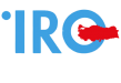 iro 1 removebg preview 1