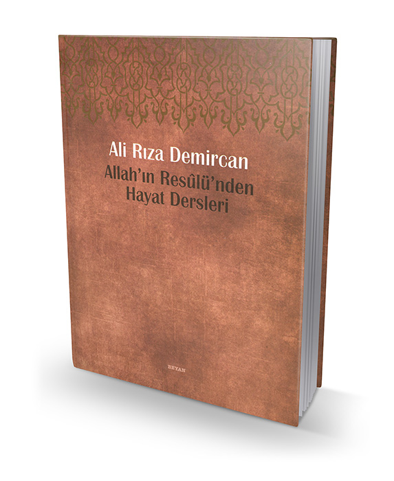 Allahin-rasulunden-hayat-dersleri-ali-riza-demircan-kitabi