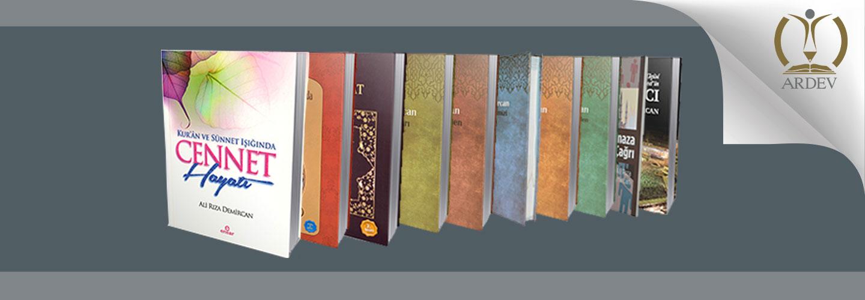 ardev-kitaplar-banner