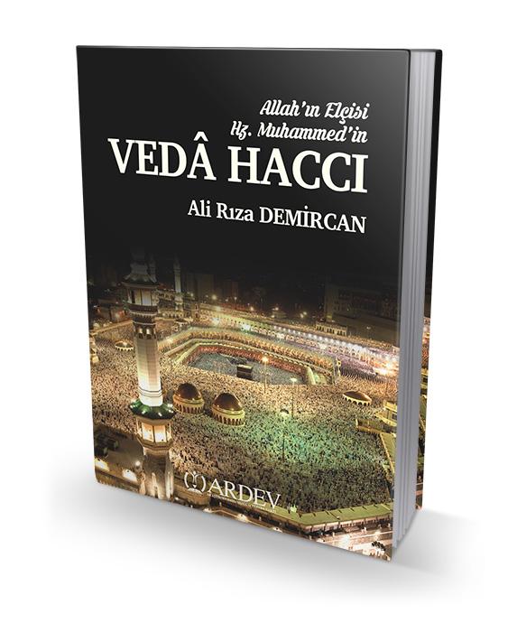 ardev-llahin-elcisi-hz-muhammedin-veda-hacci-ali-riza-demircan-kitabi